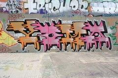 IMG_7450