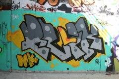 IMG_7732