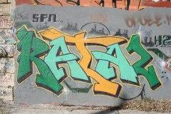 IMG_7759